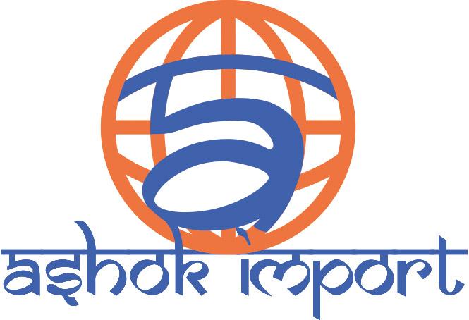 Ashok Import